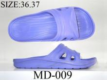 EVA Slippers - MD009
