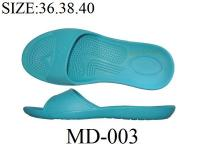EVA Slippers - MD003